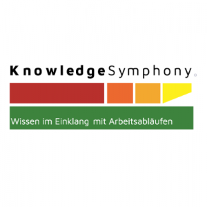 Knowledge Symphony GmbH